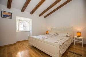 Luxury Apartment Paulina, Ferienwohnungen  Dubrovnik - big - 18