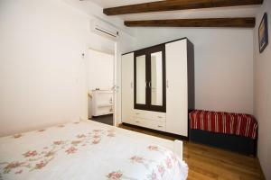 Luxury Apartment Paulina, Apartmány  Dubrovník - big - 19
