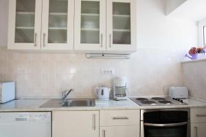 Luxury Apartment Paulina, Apartments  Dubrovnik - big - 23