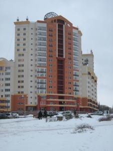 Апартаменты В Минске возле метро - фото 17