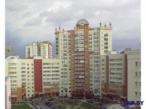 Апартаменты В Минске возле метро - фото 19