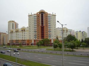 Апартаменты В Минске возле метро - фото 18