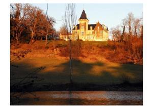 Villa in Charente I
