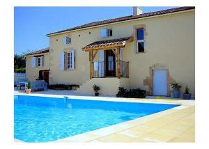 Villa in Dordogne I