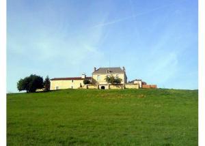 Villa in Dordogne V