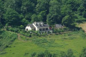 Villa in Eaux Bonnes