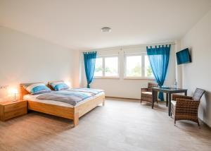 Gästehaus Banschbach