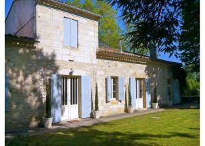 Villa in Gironde III