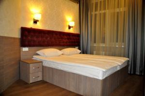 Отель Классик - фото 6