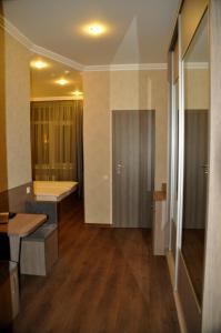 Отель Классик - фото 19