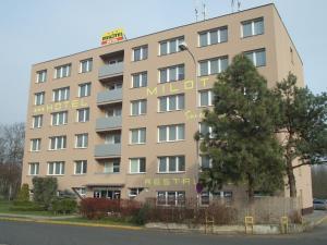 Hotel Milotel