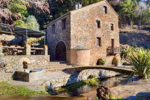 Villa in Saint Florent And The North Ea IX