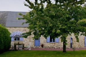 Villa in Saint Pierre D Artheglise
