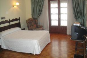 Hotel Orense