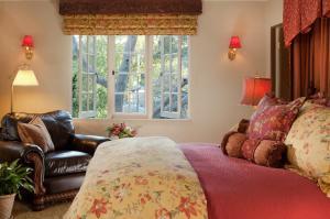 obrázek - Old Monterey Inn