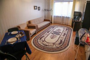 Апартаменты Стрекоза - фото 4
