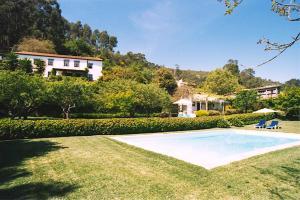 Villa in Caminha I