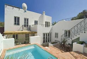 Villa in Silves I