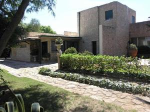 Villa in Silves III