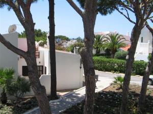 Apartment in Vale Do Lobo