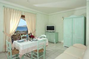 Apartment in Cannigione IV