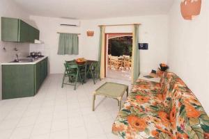 Apartment in Cannigione VII