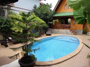 obrázek - Bungalow Phuket