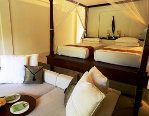 Pulchra Resort Cebu, Rezorty  San Fernando - big - 4