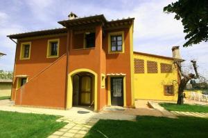 Apartment in Lari VIII