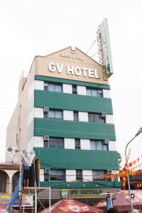 GV Hotel - Catbalogan