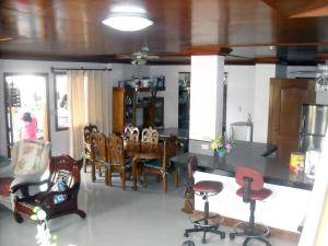 Cebu Guest Inn, Hostely  Cebu City - big - 24