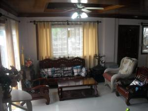 Cebu Guest Inn, Hostely  Cebu City - big - 25