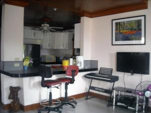 Cebu Guest Inn, Hostely  Cebu City - big - 26