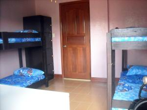Cebu Guest Inn, Hostely  Cebu City - big - 4