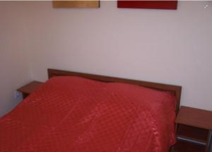 Gyöngy Apartman, Appartamenti  Gyula - big - 8