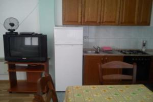 Apartment in Sibenik VII