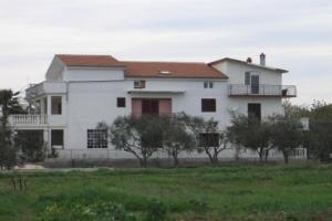 Apartment in Zadar-Bibinje IX