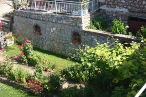 Villa Filip