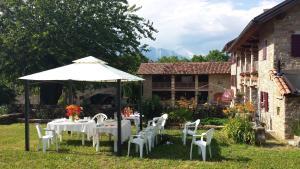 Agriturismo Casteldardo