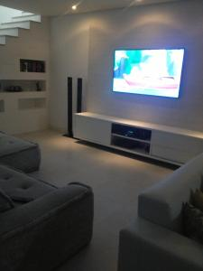 obrázek - house for rent