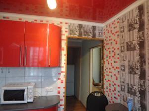Apartamenty Na Pionerskoy