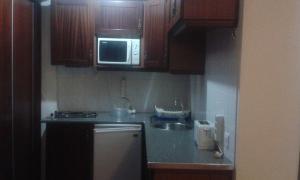Apartamento S. Bernardo Alcobaça