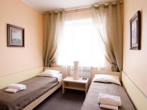 Гостиница Славянская Традиция - фото 15