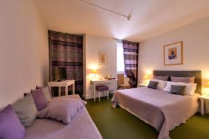 Logis Hotel Orly