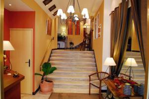 Logis Hotel Orly