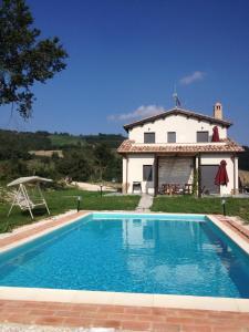 Casa Raphael 2