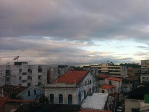 Casa Verde, Penziony  Salvador - big - 35
