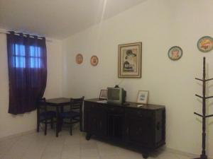 Casa Verde, Penziony  Salvador - big - 33