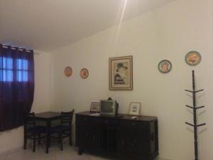 Casa Verde, Penziony  Salvador - big - 28