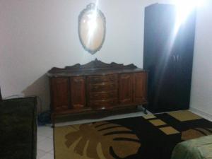 Casa Verde, Penziony  Salvador - big - 23